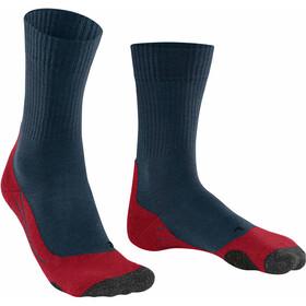 Falke TK2 Trekking Socks Men nautica